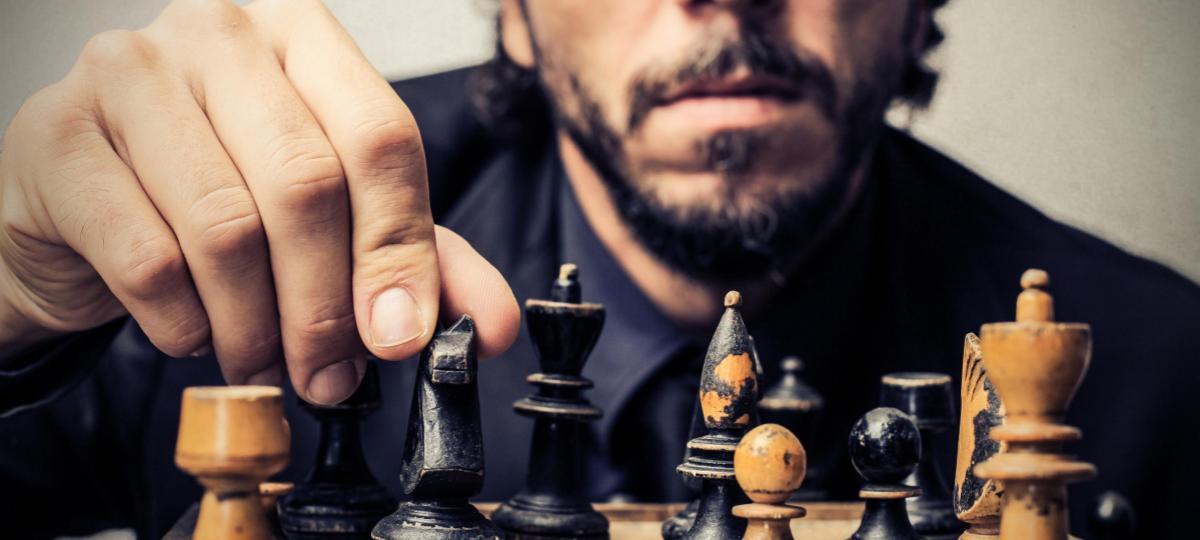 SEO strategieën voor een hogere ranking